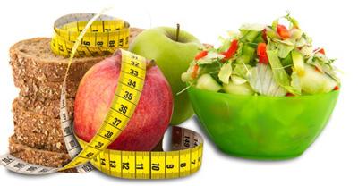 1514209145Bkgpn105 - بهترین خوراکی ها برای کاهش وزن