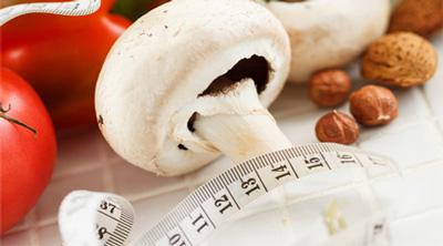 1514209146qChe9936 - بهترین خوراکی ها برای کاهش وزن
