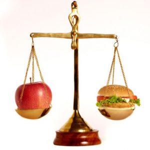 1514209885ISaWB563 1 300x300 - عقاید غلطی که درباره کاهش وزن وجود دارد