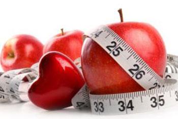 چاق شدن در ماه رمضان, افطار, رژیم غذایی رمضان