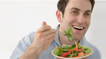 1514209964vkULS380 1 - رژیم غذایی سالم مردان چه ویژگی هایی دارد؟