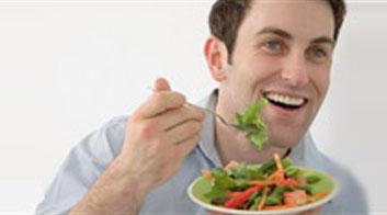 1514209964vkULS380 - رژیم غذایی سالم مردان چه ویژگی هایی دارد؟