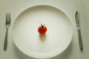 تغذیه, رژیم, چاقی