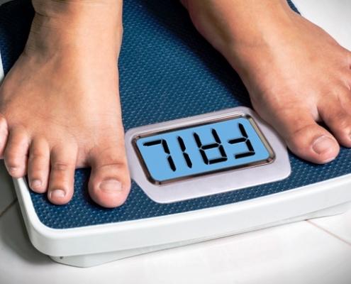 fail in losing weight 495x400 - بلاگ