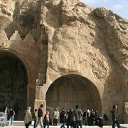 نمایندگی نیوشا در کرمانشاه
