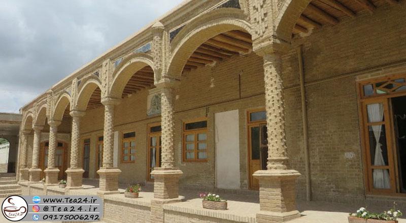 newsha agency in torbat heidariye 2 - نمایندگی نیوشا در تربت حیدریه