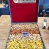 tea box termeh 20parts 04 100x100 - جعبه پذیرایی ترمه 20 قسمتی