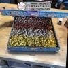 tea box termeh 20parts 06 100x100 - جعبه پذیرایی ترمه 20 قسمتی
