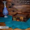 woody printable tea box 6parts 4 100x100 - جعبه پذیرایی چوبی چاپی درب شیشه ای 6 قسمتی