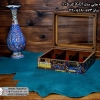 woody printable tea box 6parts 5 100x100 - جعبه پذیرایی چوبی چاپی درب شیشه ای 6 قسمتی