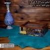 woody printable tea box 6parts 6 100x100 - جعبه پذیرایی چوبی چاپی درب شیشه ای 6 قسمتی