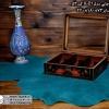 woody printable tea box 6parts 9 100x100 - جعبه پذیرایی چوبی چاپی درب شیشه ای 6 قسمتی
