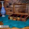 فروش اینترنتی جعبه پذیرایی چوبی