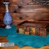 woody printable tea box 8parts 8 100x100 - جعبه پذیرایی چوبی چاپی درب شیشه ای 8 قسمتی