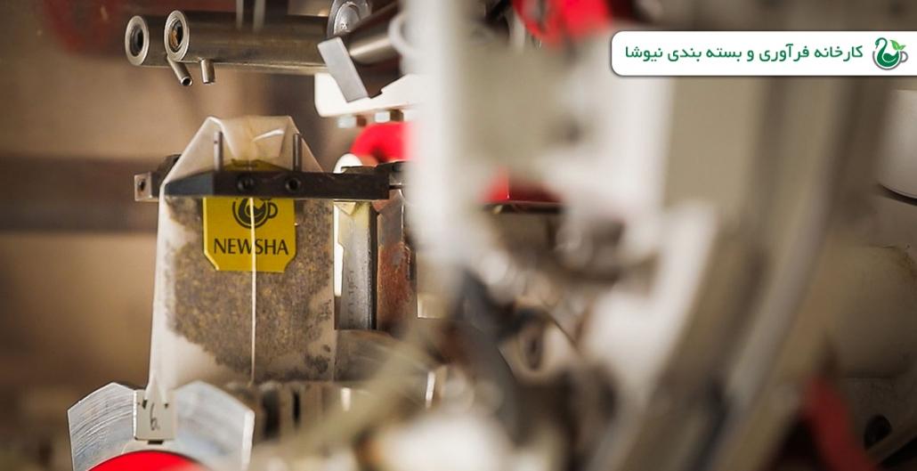 1560067229180 Factory05 1030x529 - سوالات متداول مشتریان چای و دمنوش نیوشا