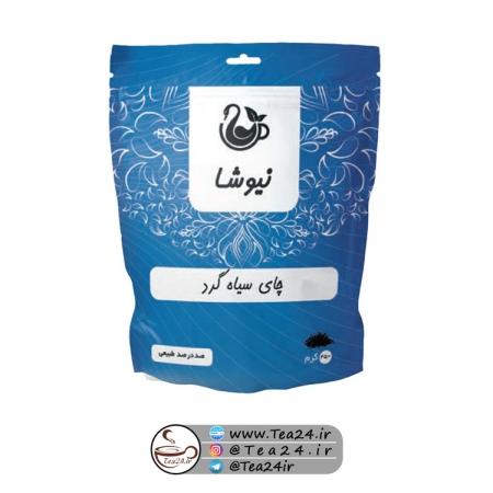 newsha ctc 450 slide 450x450 - چای کله مورچه ای نیوشا (CTC ) - فله ای 450 گرمی