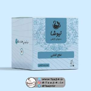 newsha peppermint herbaltea slider01 300x300 - درمان خانگی برای درد معده