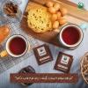newsha cinnamon herbal tea 3 100x100 - چای دارچین نیوشا