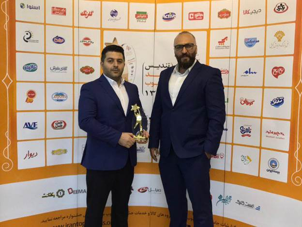 fav brand newsha 02 1 - نیوشا، برند محبوب نوشیدنی ایران از نگاه مردم