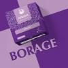 borage herbaltea 03 100x100 - دمنوش مثلثی گل گاوزبان نیوشا